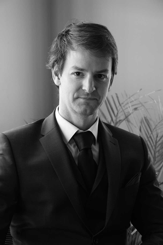 Advocaat-Bjorn-Ketels