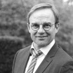 Frank Vande Rostyne