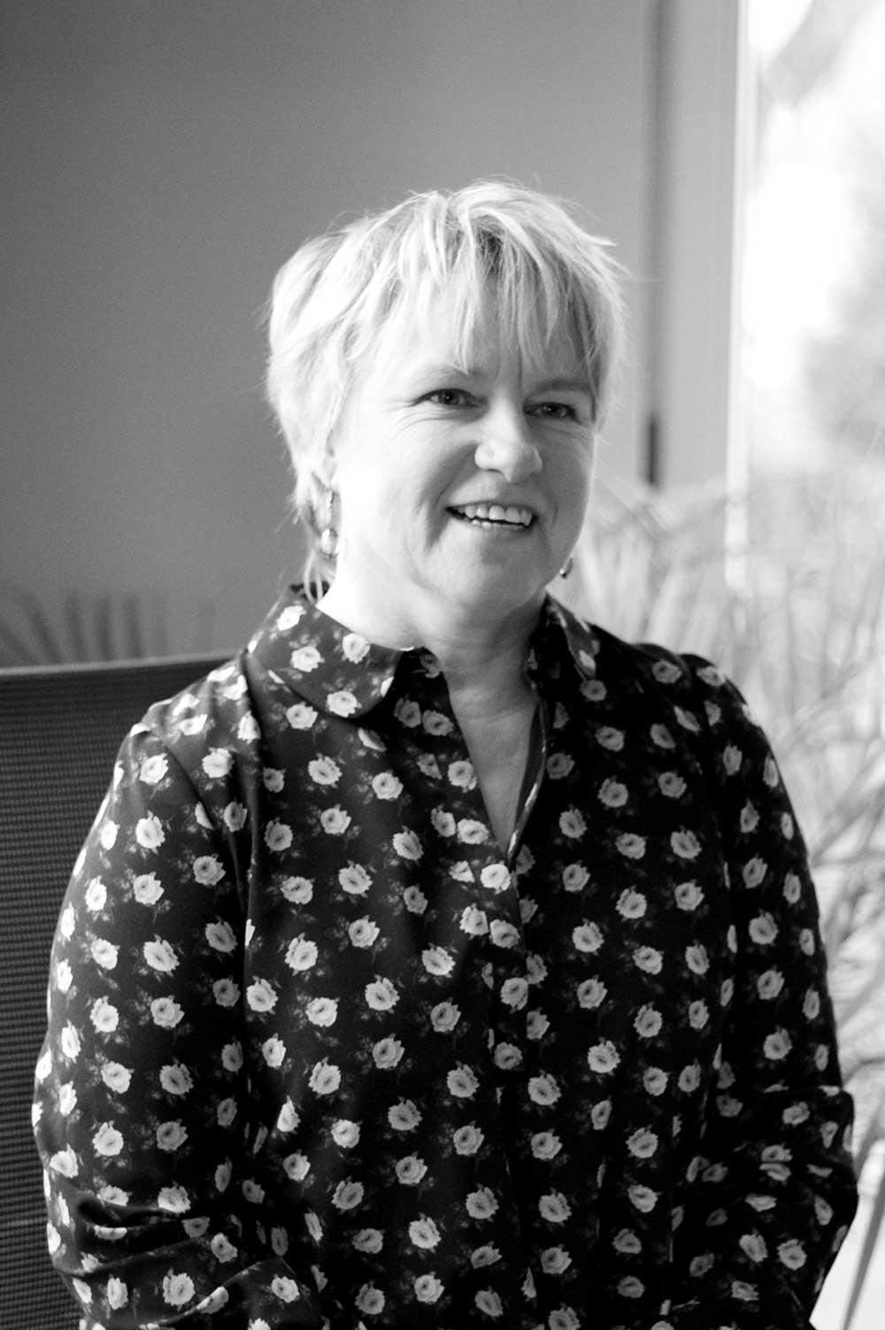 Advocaat-Mary-Vande-Rostyne-Waarschoot