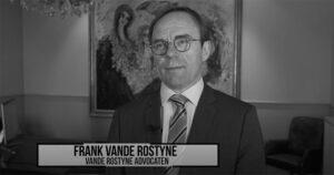 Kanaal-Z-Advocatenkantoor Vande Rostyne