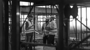 Schadevergoeding-bouwheer-onderaannemer-advocaat